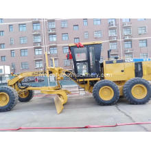 BIG DISCOUNT CATERPILLAR 180HP GRADER зарна